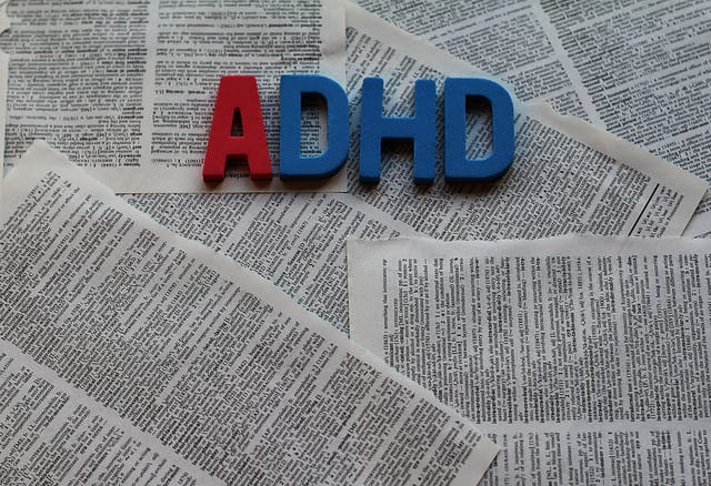 A Parent's Guide to Tutoring Kids With ADHD