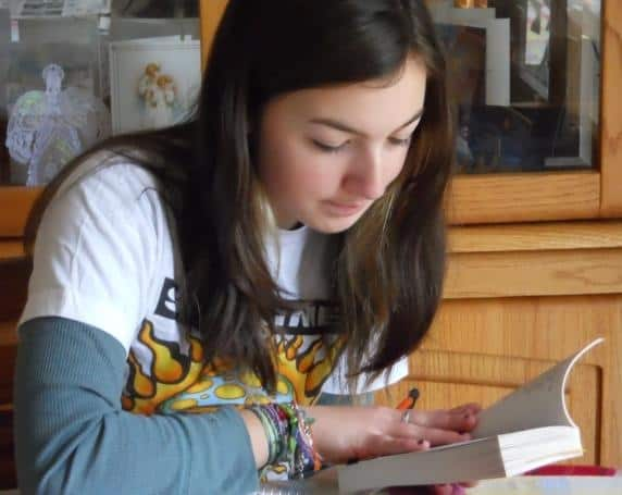 An ADHD Tutor's Advice on Helping Distracted Kids Study